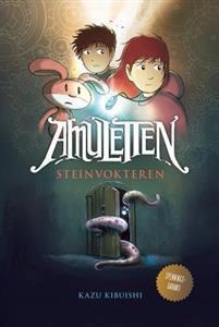amuletten-1-steinvokteren